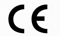 Mask CE certification European standard EN149