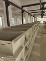 污水处理设备酸洗槽 1
