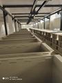 污水处理设备酸洗槽 4