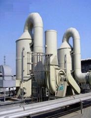 山东济南供应除尘脱硫装置