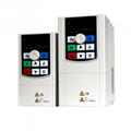 small power machine use 2020new series ac drive 1.5kw 3 phase frequency inverter
