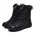 2020 men shoes sport shoe