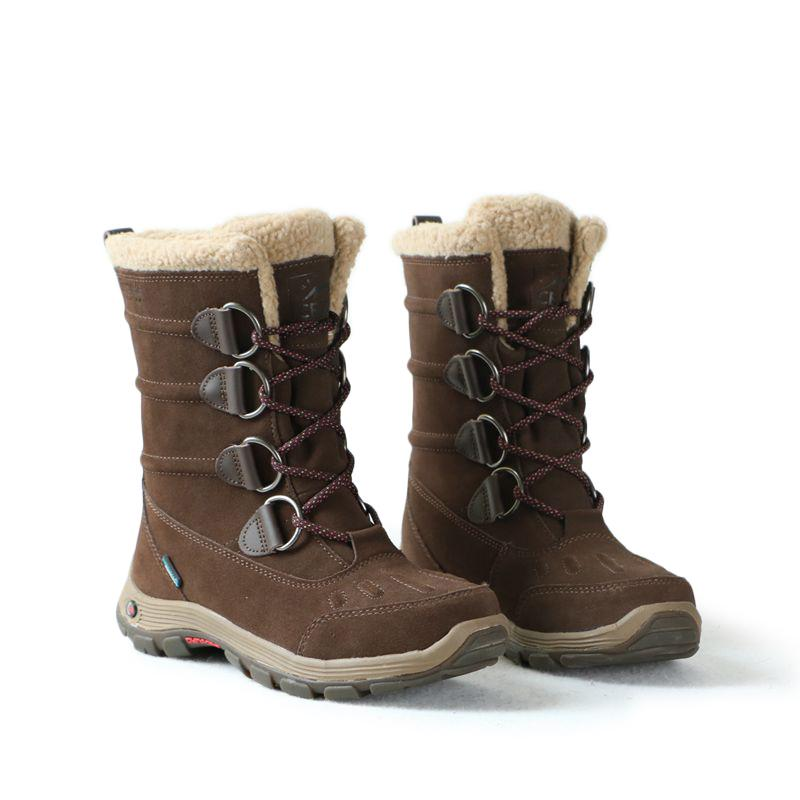 2020 Work boots 3
