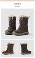 new mens winter boot