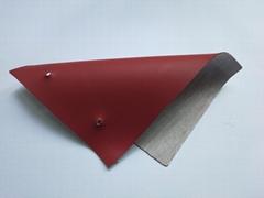 PVC Leather