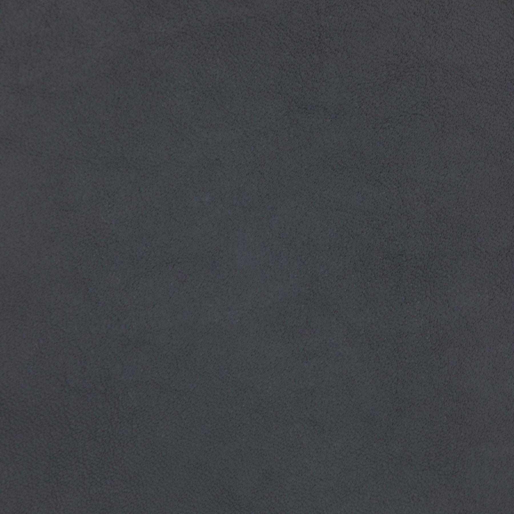 环保水性PVC革 1