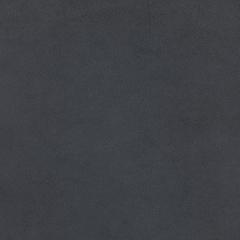 PVC (Semi  PU)