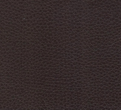 PU(Big litchi pattern )