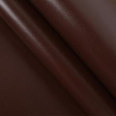 PVC(Napa pattern )