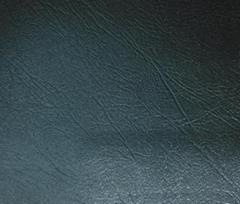PU(Benz pattern )