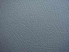 PVC( Benz pattern )