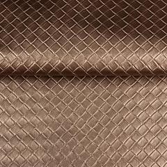 PU(Straw mat pattern )