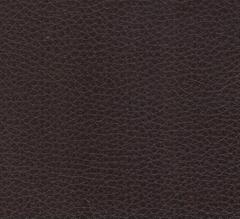 PVC( Big litchi pattern )