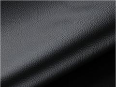 PVC(Small litchi pattern)