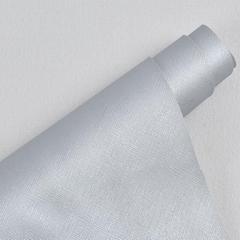 PVC(Crisscross pattern)