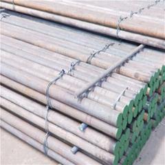 鋁選廠專用研磨棒磨機鋼棒