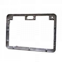 Ruiquan die casting IPAD Enclosure smarc display screen frame