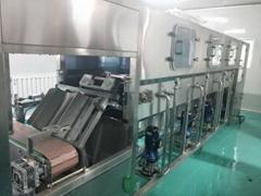 利惠通达桶装水灌装机