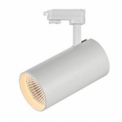 LED Track Light XF Series  Customized LED Track Light price