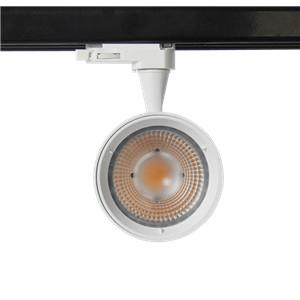 LED Track Light XL Series  Long lifespan LED Track Light   1