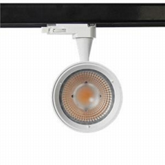 LED Track Light XL Series  Long lifespan LED Track Light