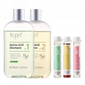 DIY your personalized amino acid shampoo