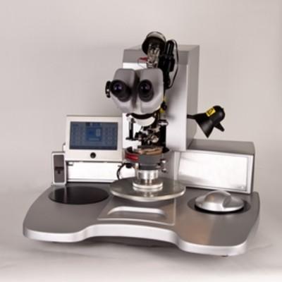 多功能引线键合机(球焊机/楔焊机) 1