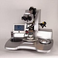 多功能引線鍵合機(球焊機/楔焊機)