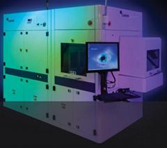 Camtek晶圆光学检测AOI
