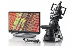 基恩士VHX7000\6000\5000超景深显微镜