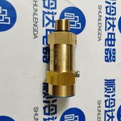 022-09505-000 原裝正品約克中央空調安全閥