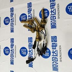025-32924-000 原裝正品約克中央空調溫度傳感器