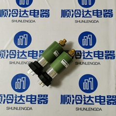 025W39751-000 原裝正品約克中央空調壓力開關