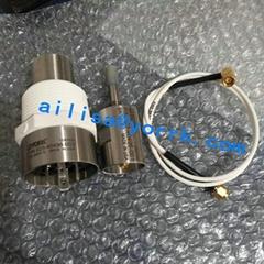 025-40496-001 約克中央空調推力探頭傳感器 025-40496-002