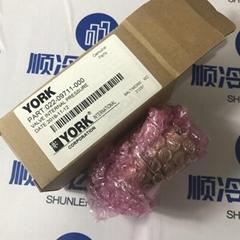 022-09711-000 原裝正品約克空調安全閥