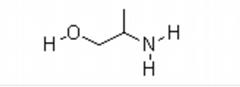 DL-氨基丙醇