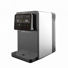 Life Drinking Water Purification Machines