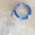 防水鎧裝測溫電纜  糧堆測溫電