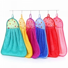 100% Cotton Towel, Beach Towel, Hand Towel