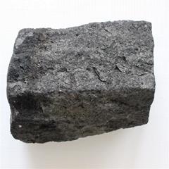 Carbon Foundry Coke Hard Coke Specification86%