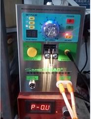 锂电池维修工具