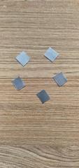 预成型焊片 锡铅 锡银铜 铟锡