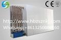 Automatic temperature  control dryer