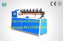 QGJ-98automatic precise cutter