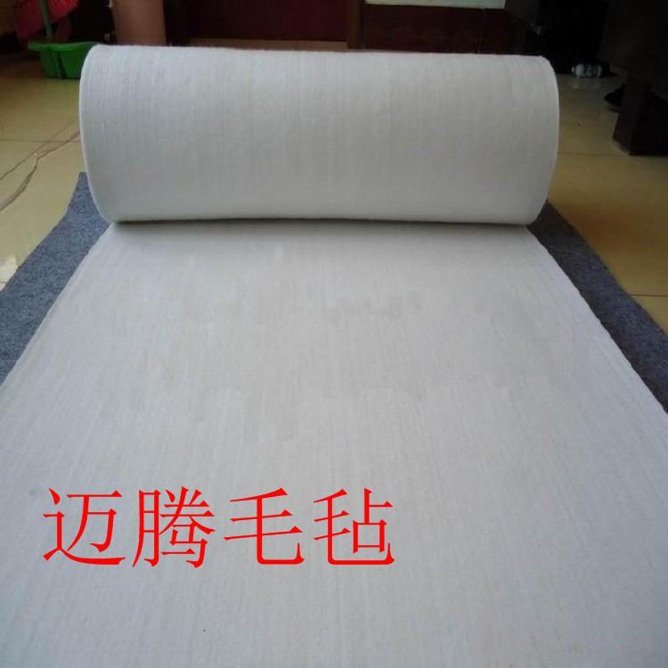 工業羊毛氈  1