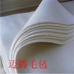 工業羊毛氈