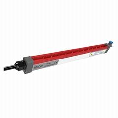 TE-SI高效除静电离子风棒