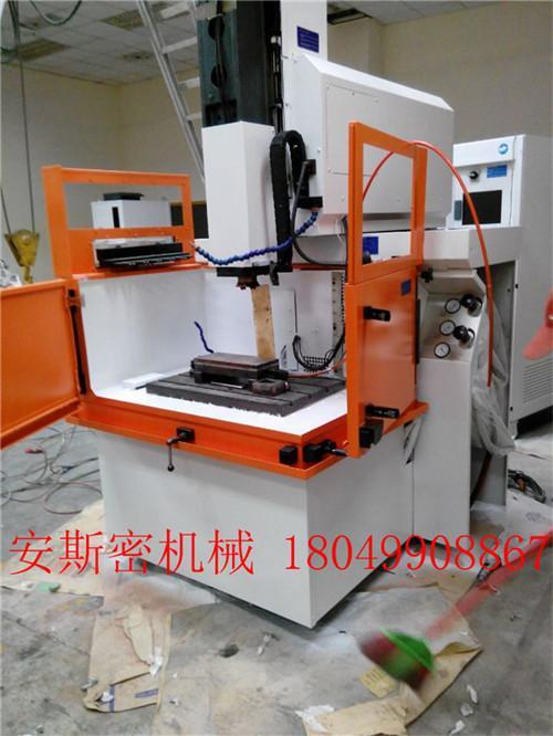 上海舊機器油漆翻新 1