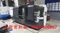 上海加工中心噴漆翻新 2