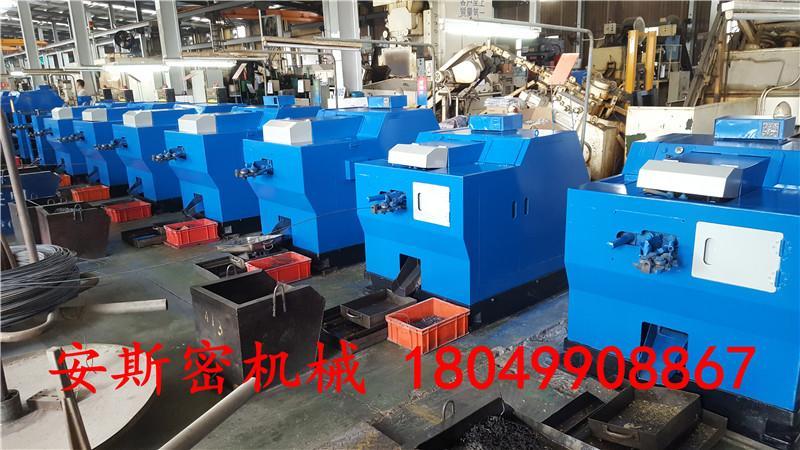 寧波舊機器注塑機噴漆翻新 4